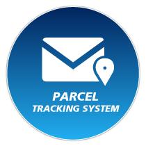 เช็คเลขพัสดุ Track and Trace System