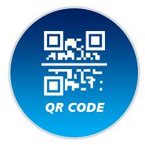 ระบบสร้างคิวอาร์โค้ด (QR Code Generator)