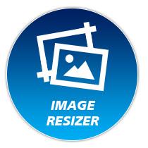ย่อรูปภาพออนไลน์ Online Image Resizer